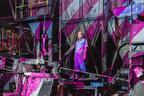 新潟県燕三条のものづくり現場を見学・体験できる年に1度の「工場の祭典」、今年は800年続く米農家なども参加