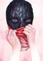 """""""21世紀のMASK=仮面""""を解き明かす、「マスクス」展に世界7ヶ国26組のアーティストが集結"""