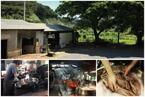 """奄美大島の伝統染色手法、世界でも類を見ない""""泥染め""""を中目黒で体験。現地職人を迎えたワークショップ"""