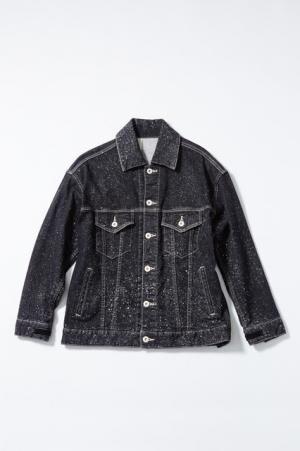 ジャケット(3万6,000円)