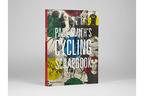 ポール・スミスの自転車愛が詰まったスクラップブックが発売。本人の来日サイン会も