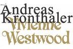 【生中継】アンドレアス・クロンターラー フォー ヴィヴィアン・ウエストウッド17SSコレクション1日23時より