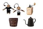 ユナイテッドアローズ、ペーパードリップで楽しむコーヒーワークショップ開催。限定アイテムも登場
