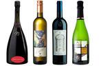 新宿伊勢丹「イタリア展」で新しいワインと出会う!4つの視点から紐解くイタリアワインの愉しみ方