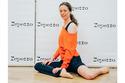 バレリーナのしなやかな身体づくり。レペットによる元パリ・オペラ座ダンサー講師のレッスン