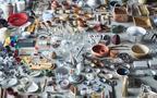 無印良品が「再発見 再創造 Found MUJI」展開催。「Found MUJI」プロジェクトの軌跡を辿る