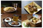 新宿伊勢丹「英国ウィーク」でイギリスの名品や文化に触れる!イングリッシュパブも出現