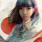 SNSで作品を発表するデジタルアーティストwatabokuが初の個展「きみ、あなた、おまえ」開催