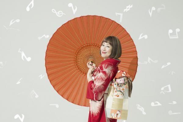 伊勢丹と矢野顕子のコラボレーションによるポップアップショップ「YANOTAN」が開催