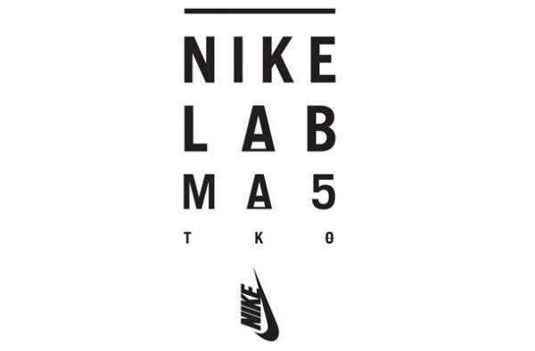ナイキラボが世界7店舗目となる「NIKELAB MA5」を南青山にオープン