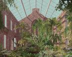 ターナー賞受賞、15人の建築家集団アセンブルの展覧会が表参道でスタート
