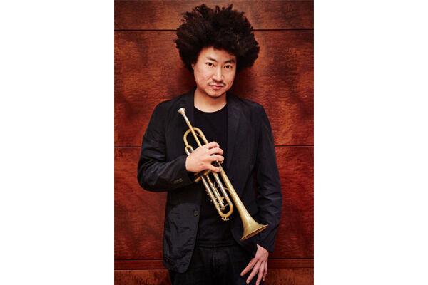 世界で活躍するジャズトランペッター黒田卓也、新作「Zigzagger」とクリスマスへの想いを語る【INTERVIEW】