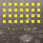 藤原ヒロシ自ら手掛けたUA「HORIZON」を大沢伸一アレンジでセルフカバー