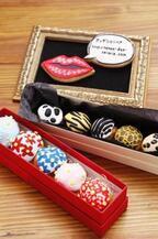 ポップでキュートなタンデコロリのアイシングクッキー&ケーキ【プレスのオススメ】