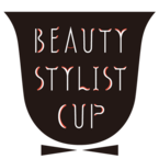 資生堂「Beauty&Co.」がコンテスト開催、総合美表現できる女性募集中