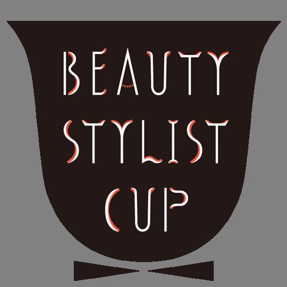資生堂によるコラボサイト「Beauty&Co.」、総合的な美のスタイリストを発掘するためのビューティースタイリストカップを開催
