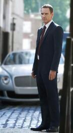 アルマーニ、映画『悪の法則』でペネロペ・クルスらの衣装デザイン