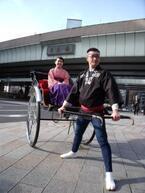 三越伊勢丹の2014年福袋は「王道を楽しむ」体験型、新春からサプライズを