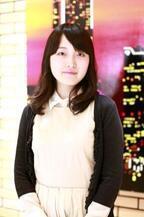 シールアート作家・大村雪乃「Beautiful Night」展が伊勢丹新宿で開催中