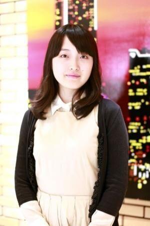 シールアート作家・大村雪乃