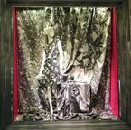 新宿伊勢丹モードフロア1周年でスペシャル企画目白押し!人気ブランド限定品&名和アート