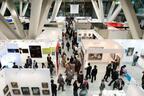 日本最大の現代アートイベント「アートフェア東京2014」3月開催。まとふも出展