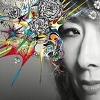 矢野顕子、5年半ぶりニューアルバム3月発表。リラックマ、伊勢丹ソング収録