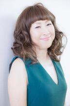 矢野顕子、伊勢丹愛を歌った「ISETAN-TAN-TAN」PVにサプライズ出演