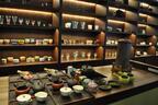 全室スイートルームのホテル龍名館お茶の水本店オープン。日本茶レストランも