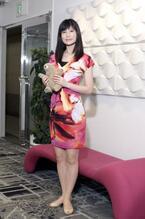 【木村奈津子/ファッション&ビューティー】かっこよく生きる女性の美は日常から生まれる