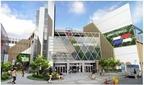 住友商事、京都商業施設MOMO取得。2015年初夏改装オープン