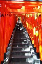 【夏休みにおススメ東京寺社巡り】三井グループ、渥美清を導いた仕事運アップ編