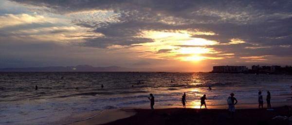 JUN Premium Sunset Liveイメージ