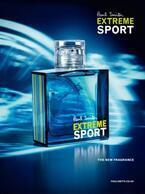 ポール・スミス、スポーツへの情熱込めたフレグランス発売
