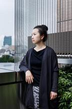 ルイ・ヴィトンの女性作家アートプロジェクト、世界3会場で開催。東京はソ・ミンジョン