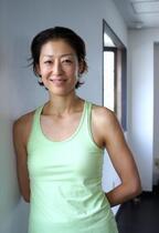 1万人のラインダンスでギネスに挑戦。元タカラジェンヌ汐美真帆に聞く、日本を笑顔でつなぐプロジェクト