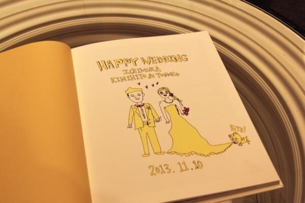 伊勢丹新宿店で世界に一つだけのアルバム「リ・スタイル×スイミーデザインサボ メモリアル アート アルバム」の受注スタート