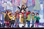 創業65周年のベビー服「ファミリア」、愛情品質を伝える子供のためのイベント企画を続々開催