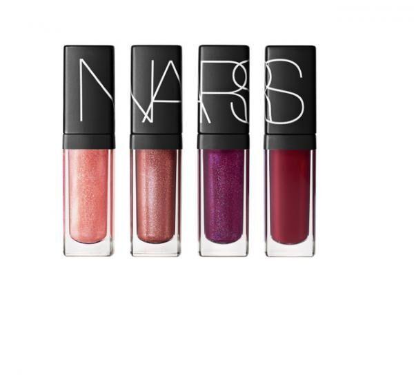 「NARS Holiday 2014 Gifting Collection」から「NARS テックファッション」(4,320円)
