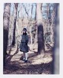 ミナペルホネン『紋黄蝶』発売。皆川明×写真家、ブックデザイナーとのトークイベント