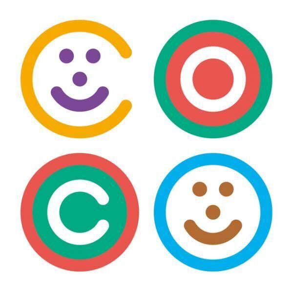 15年4月に開校する三越伊勢丹のメディアに特化した学びプロジェクト「ココイク」のロゴ
