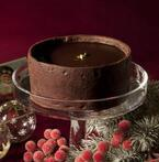 ドンペリニヨン入りショコラや和製シングルモルトのタルトも。ジョンカナヤからクリスマスの新作