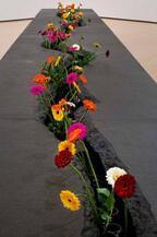 人とつながるとは、贈り合うこと。「リー・ミンウェイとその関係展」体験記【冬に感じる恋とアート/六本木編】