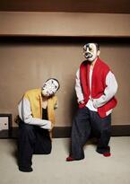 ファッションではなくガンダムを作る--「theSakaki」榊弘太郎3/5【INTERVIEW】