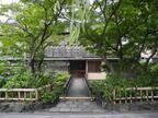 パスザバトンが京都の伝統芸能とコラボ、祇園に新ショップ
