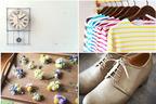 アクセサリーや雑貨の作り手19組が集結!「オーダーメイドの日」がマーチエキュート神田万世橋で開催