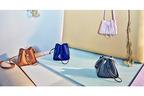 3.1 フィリップ リムの「ソレイユ」バッグにショルダータイプが登場!新宿伊勢丹で先行発売