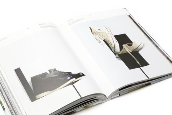 ビームス40年の集大成となるビジュアルブック『BEAMS beyond TOKYO』
