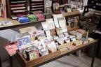 「世田谷と杉並」の地域密着型ライフスタイルショップが新宿伊勢丹でガレージセール!?
