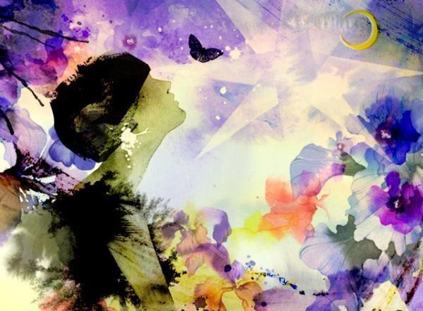 ムーン・リーの12星座占い【今週の星のメッセージ/2月6日-12日】